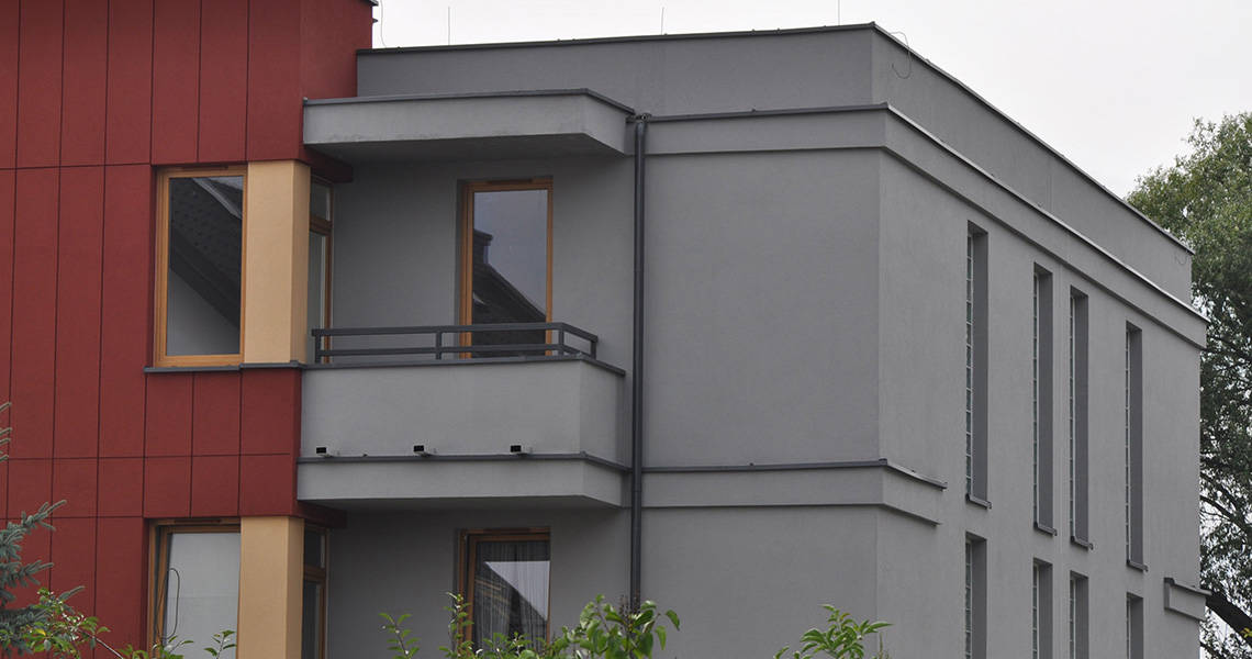 11-apartamenty-irysowa
