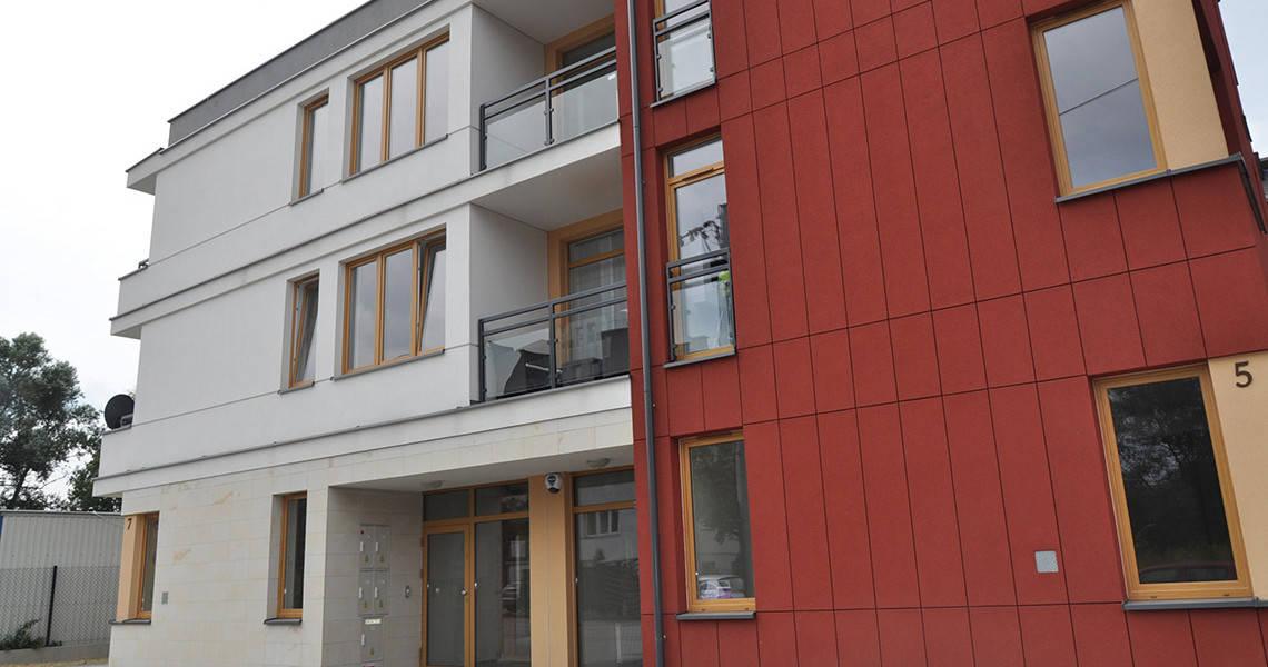 12-apartamenty-irysowa-1140x600