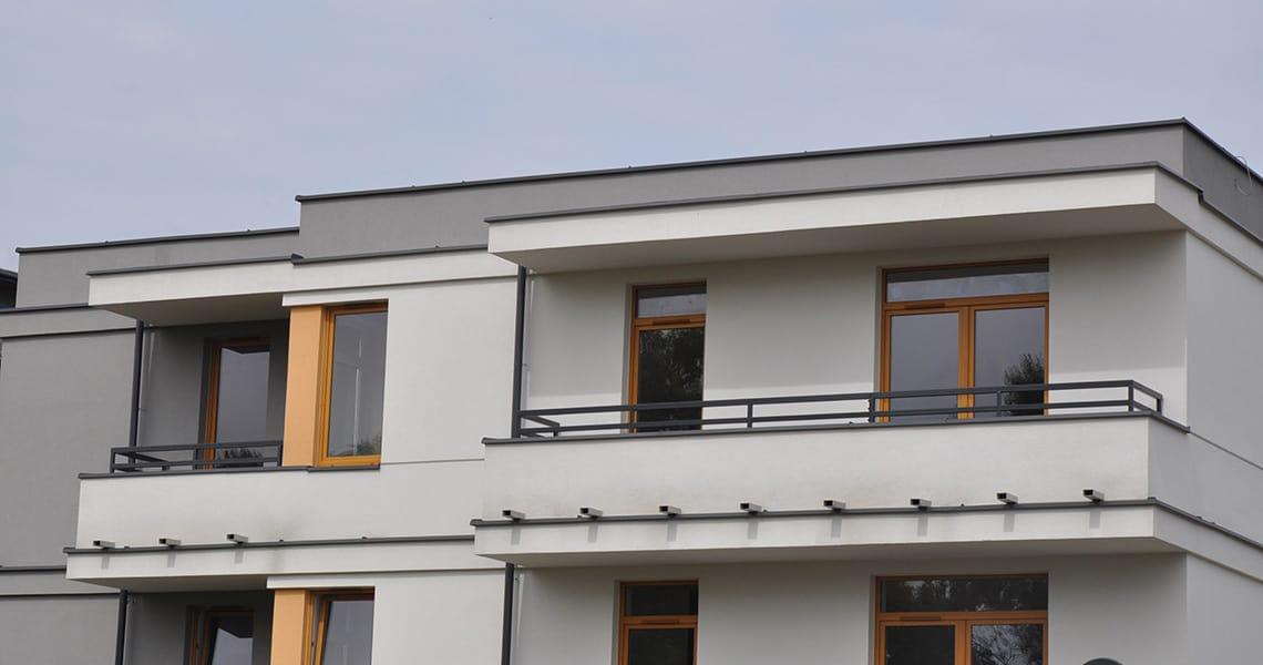 14-apartamenty-irysowa