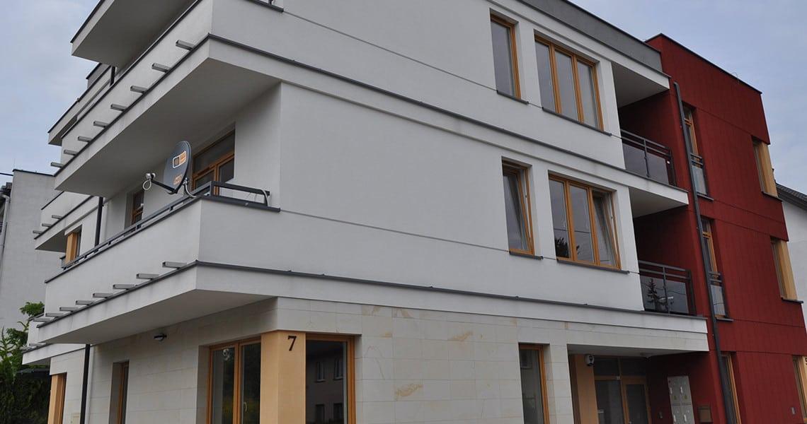 2-apartamenty-irysowa-1140x600