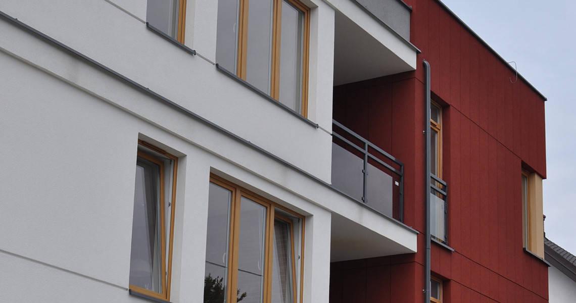 3-apartamenty-irysowa-1140x600