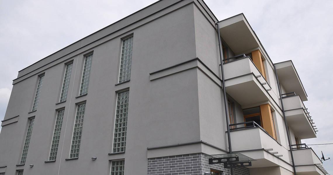 5-apartamenty-irysowa-1140x600