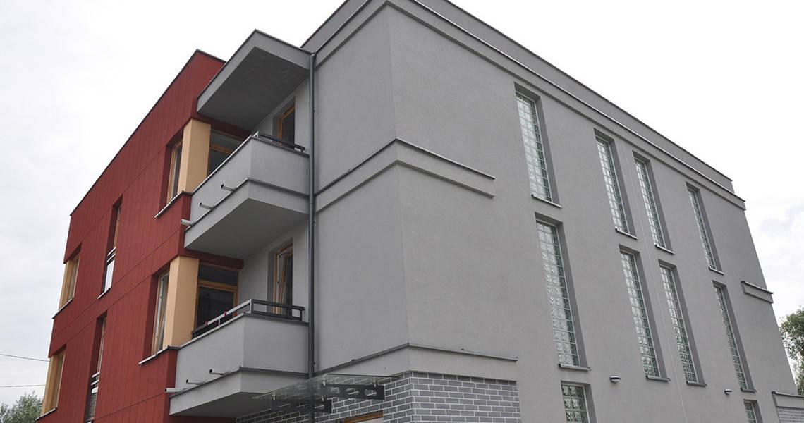 6-apartamenty-irysowa-1140x600