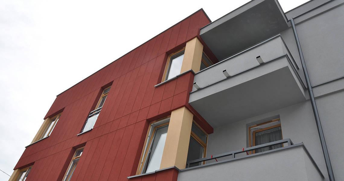 7-apartamenty-irysowa-1140x600