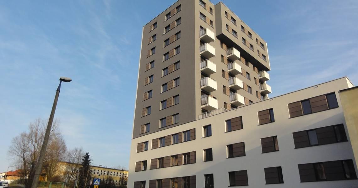 nowe-mieszkania-beskidzka-grudzien2-1140x600