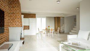 salon i kuchnia 2