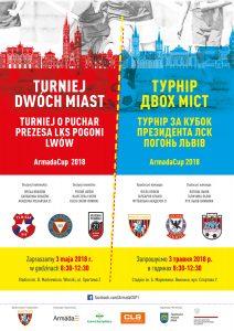 Armada_Cup_2018 wersja FB